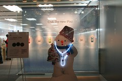 Apple Store Sapporo 札幌 | by wahaha_wu