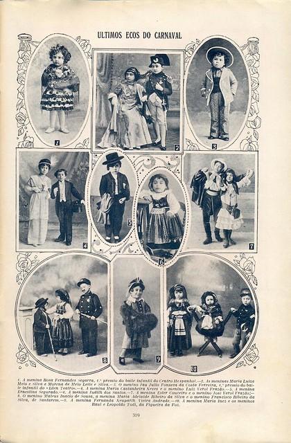Ilustração Portugueza, nº472, 1915 - 31