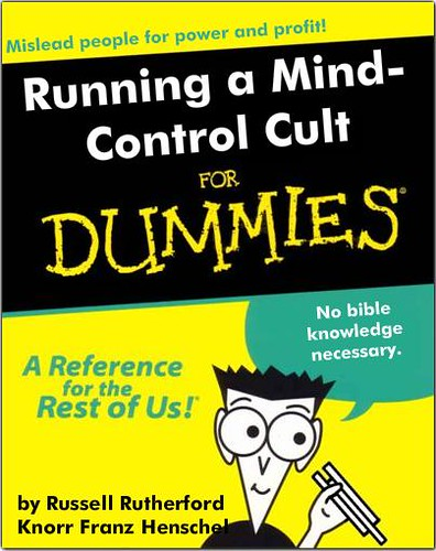understanding mind controls in cults Unlike most editing & proofreading services, we edit for everything: grammar, spelling, punctuation, idea flow, sentence structure, & more get started now.