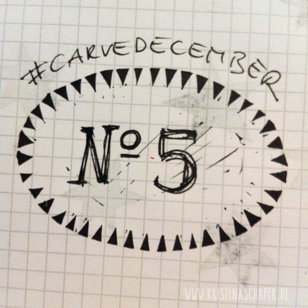 Kristinas_#carvedecember_stamps_2647.jpg