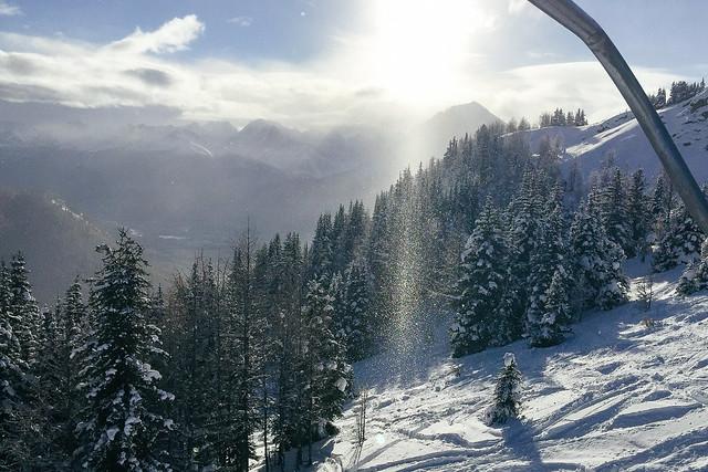 Ski Trip - Dec 2016-5
