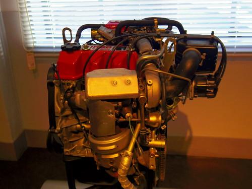 IMGP3520