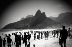 Ipanema Dream | by bossa07