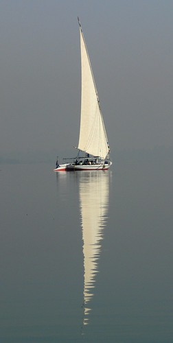 Dead Calm | by scott photos