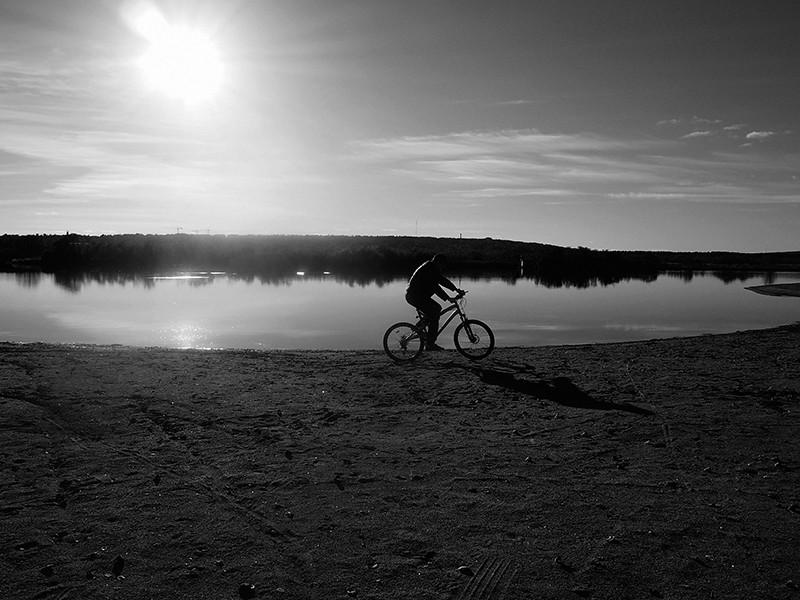 pyöräilykuva2