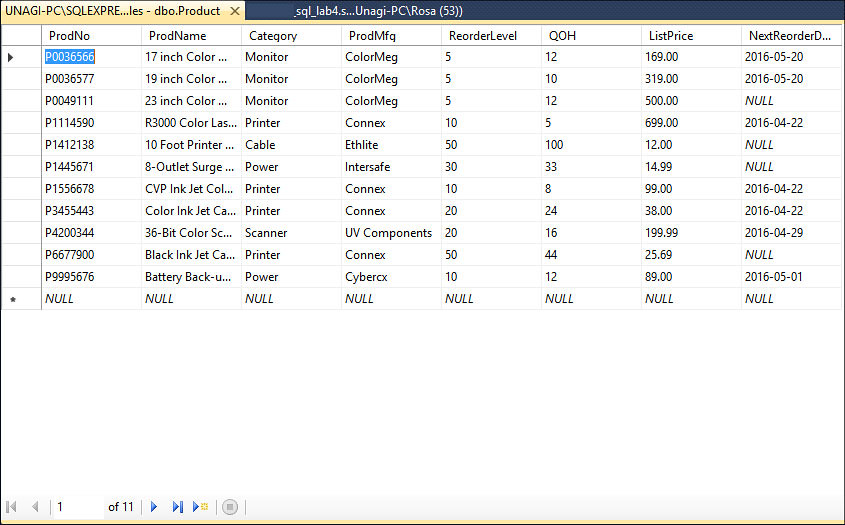 Product_Table_sql