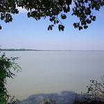lake tana from bahar dar