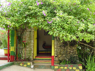 Bob Marley Birthplace | by david_e_waldron