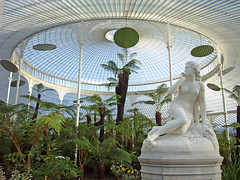 Kibble Palace | by Sea Pigeon