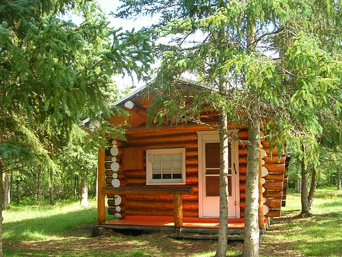 Small Mobile Cabins | Joy Studio Design Gallery - Best Design