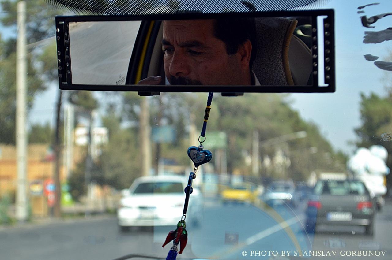 taksi16