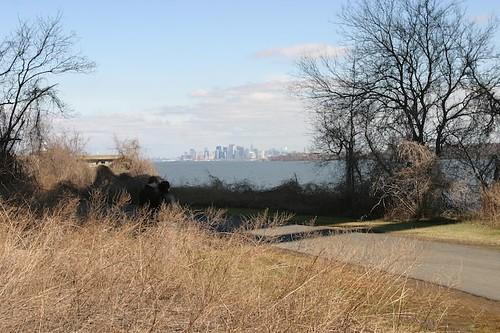 Ada Drive Staten Island Ny