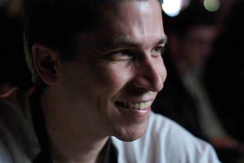 Alain thomas milne flickr for Alain thomas