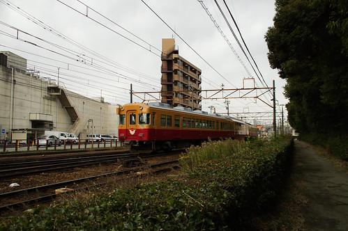 IMGP1860