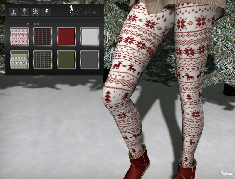 Blog_Wicked_DecemberHunts_006