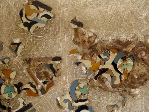 Restos de azulejos flickr photo sharing for Restos de azulejos baratos