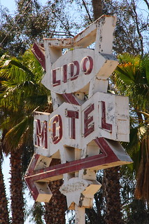 Route 66 Motel | by unwiredadventures