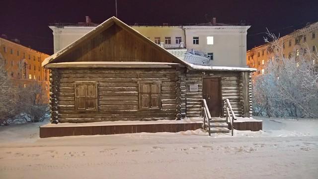 Norilsk_02