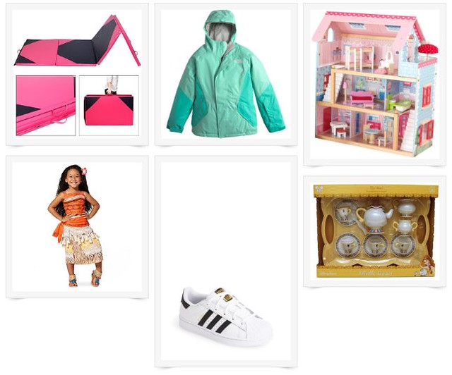 ToddlersChristmasWishlist_SydneysFashionDiary