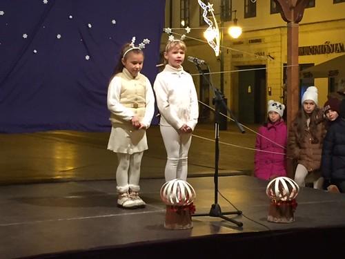 2016-12-12 Rotary advent