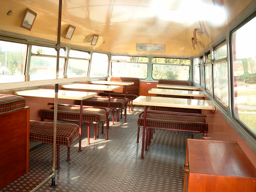 pizzabus upstairs london bus rm1681 in toulouse pizzas to flickr. Black Bedroom Furniture Sets. Home Design Ideas