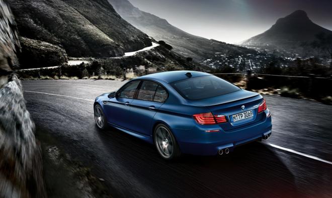 BMW_M5_BM6-02_image01
