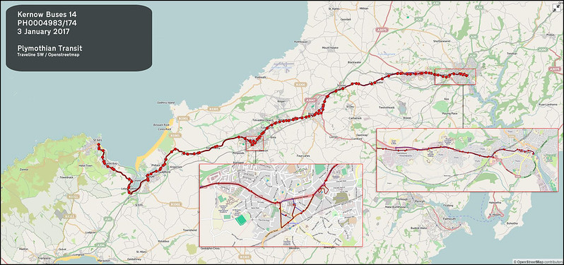 2017 01 03 First South West Route-014 MAP.jpg