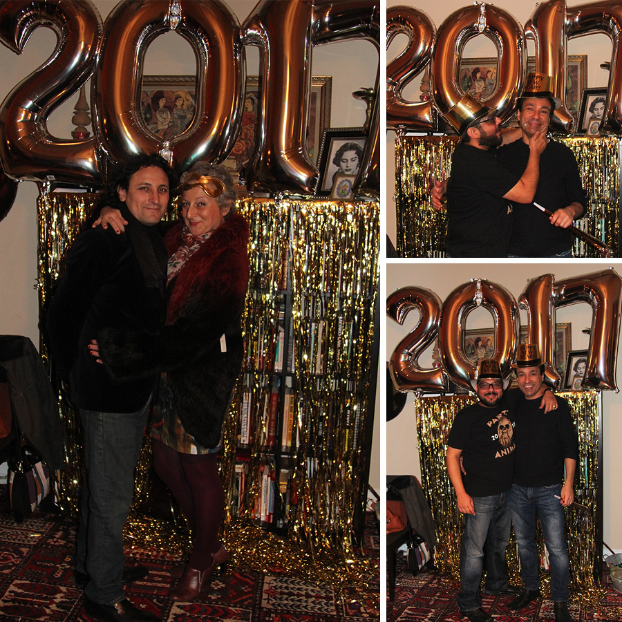 2017-new-years-party-4