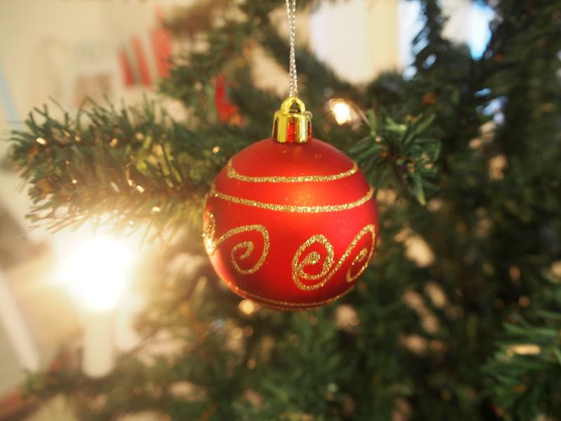joulu (1)