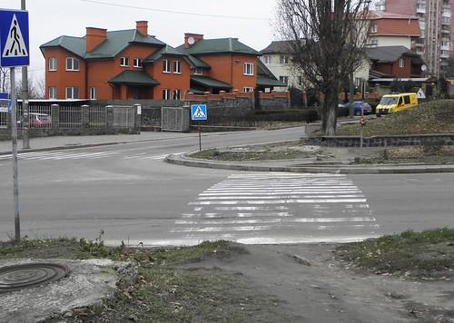 Шухевича