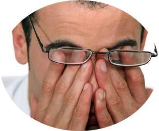 Rabun Dekat Dapat Dibantu Dengan Kacamata Berlensa