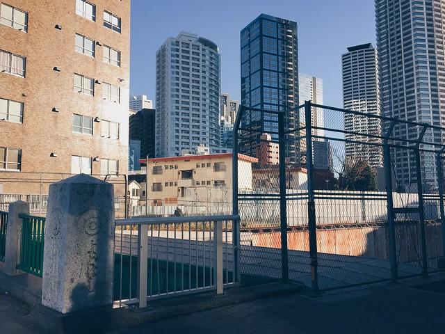 西新宿_03