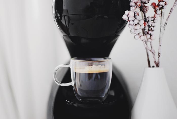 Nescafe-Dolce-Gusto-Movenza-2