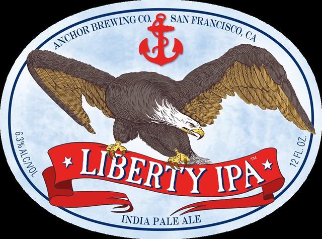 LibertyIPAFaceLabel102216Update