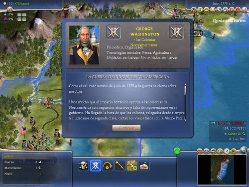 civilization_iv_7 | by videotutoriales02