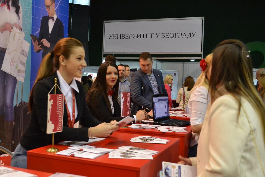 EDU Fair 2017 - 060