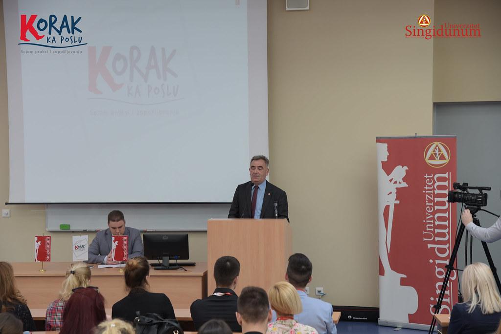 Korak 2017 - 006