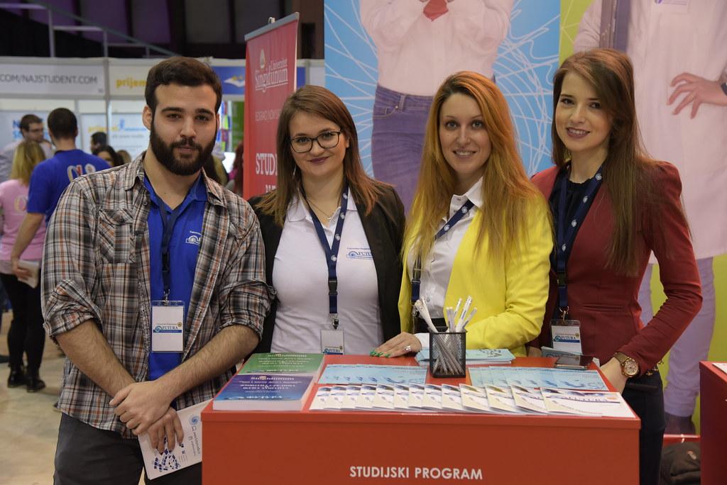 EDU Fair 2017 - 175