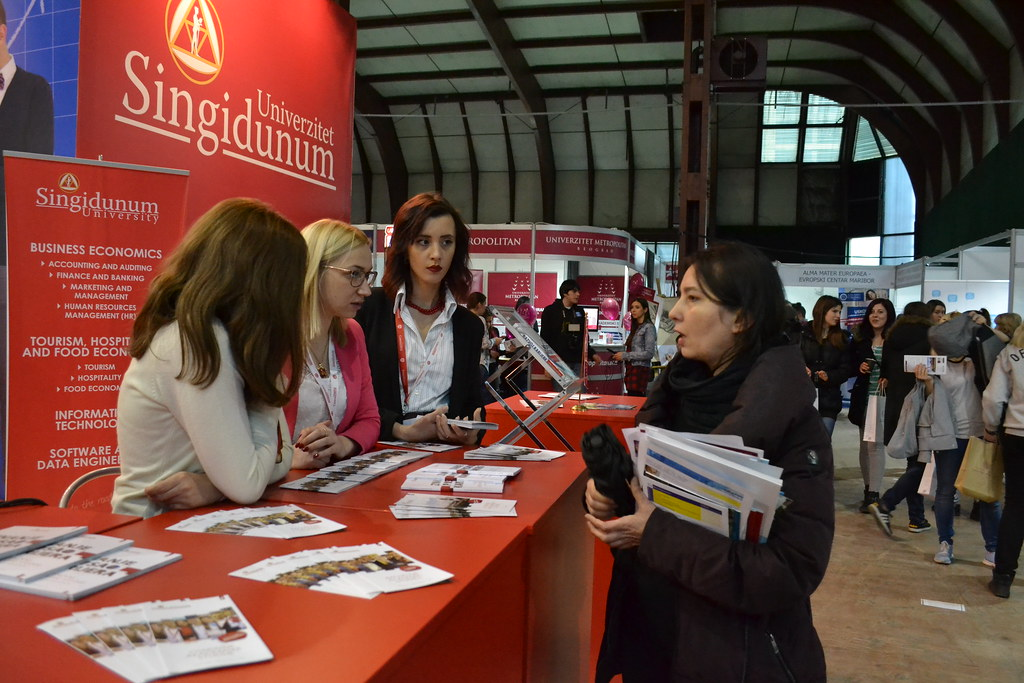 EDU Fair 2017 - 106