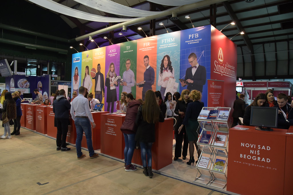 EDU Fair 2017 - 156