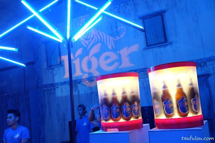Tiger STREATS (9)
