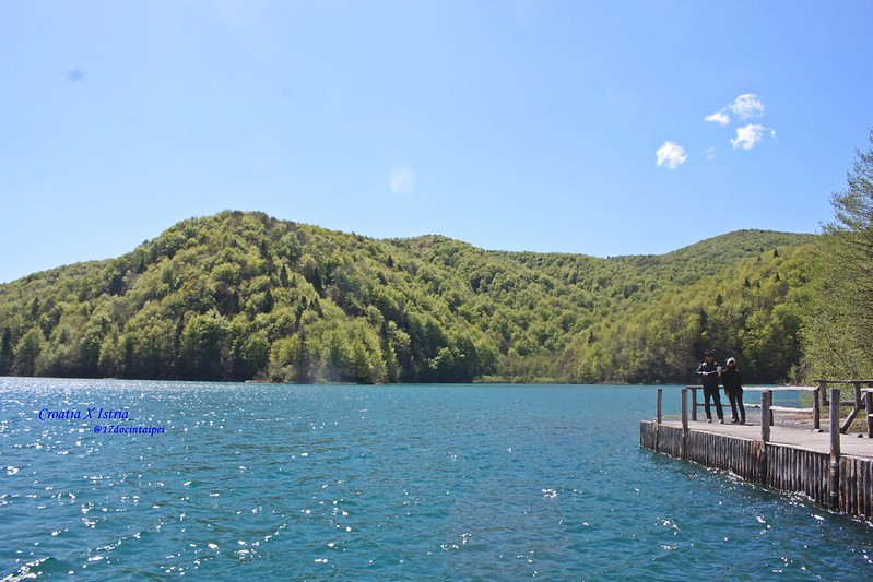 croatia-Plitvice LakesNational Park -克羅地亞-16湖國家公園-17docintaipei (112)