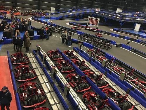NasKart Indoor Kart Raceway (4)