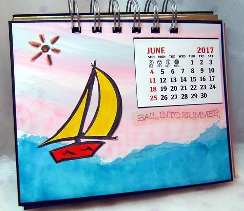 2017-06   Chrissy Bornfleth (3)