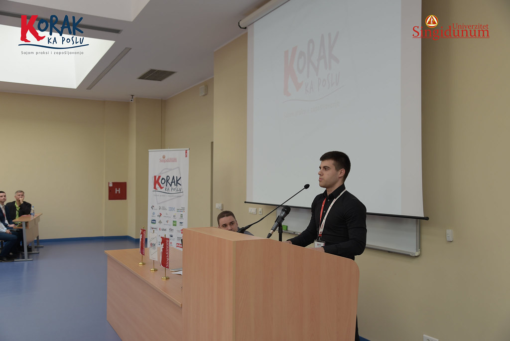 Korak 2017 - 025