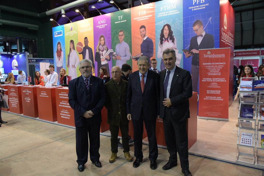 EDU Fair 2017 - 241