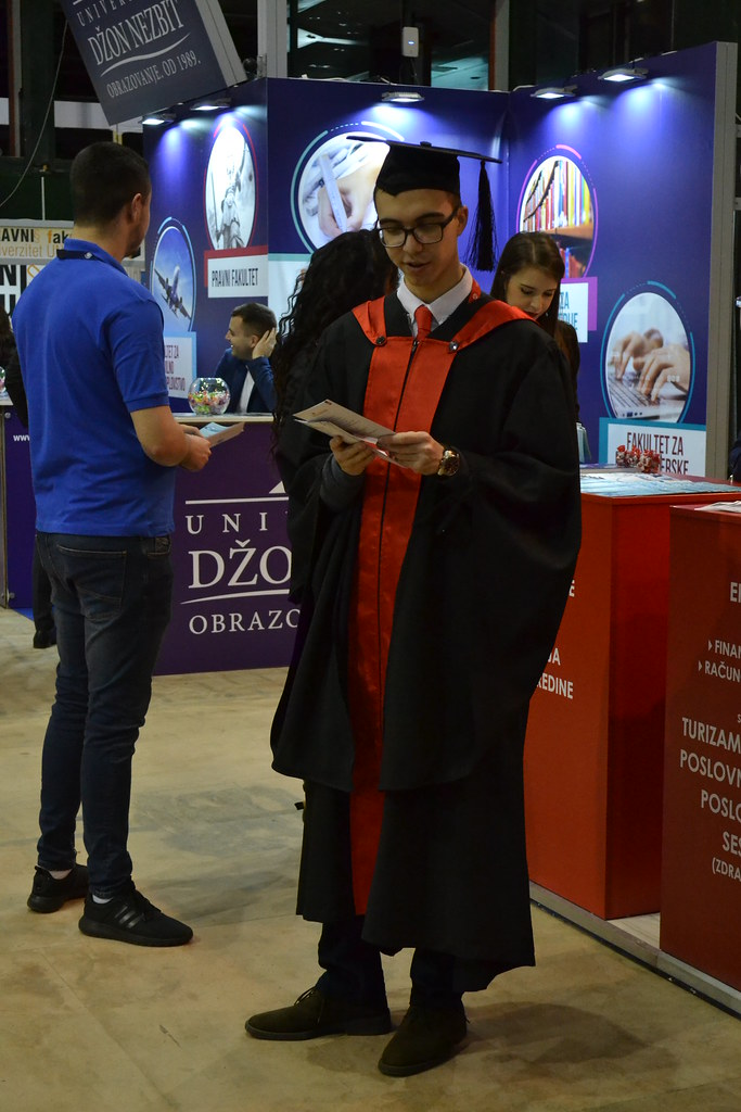EDU Fair 2017 - 081