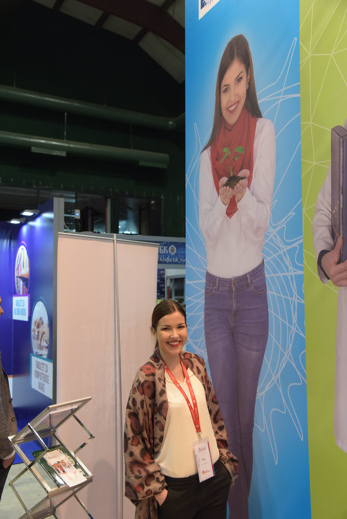 EDU Fair 2017 - 206