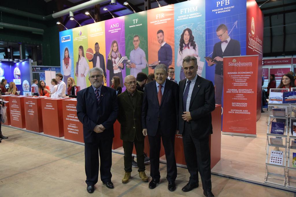 EDU Fair 2017 - 242