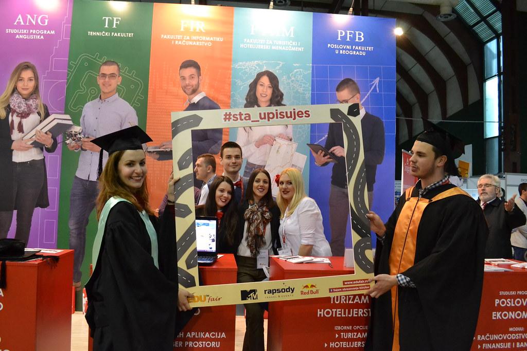 EDU Fair 2017 - 120